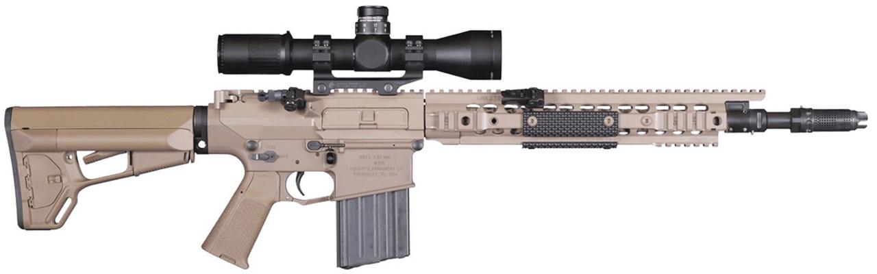 M110K1